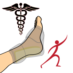 Achilles Tendonitis Treatment